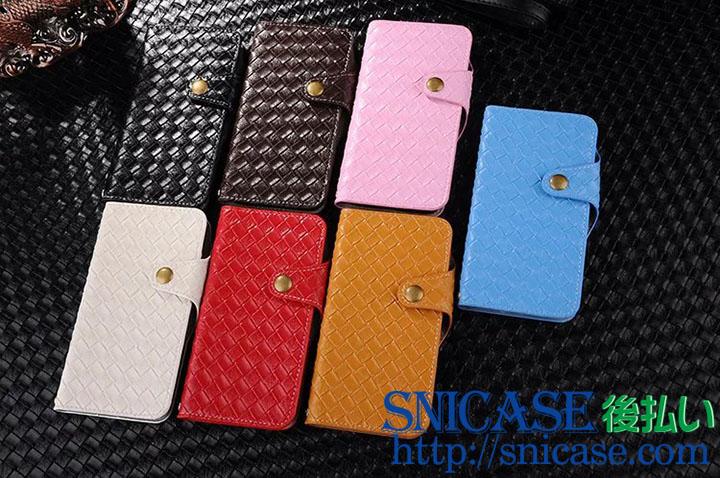 ボッテガ iphone7 plus ケース