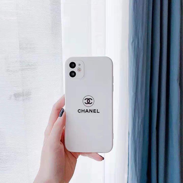 アイフォン 7プラス/7 ケース 送料無料 chanel