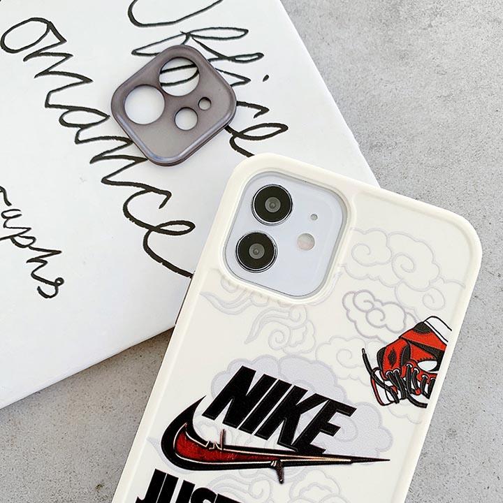 Air Jordan iphone8Plus/8 ケース 売れ筋
