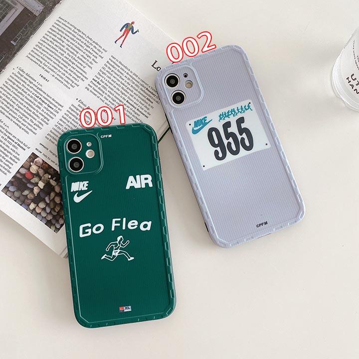 アイフォーン11 pro Nike カバー 激安通販