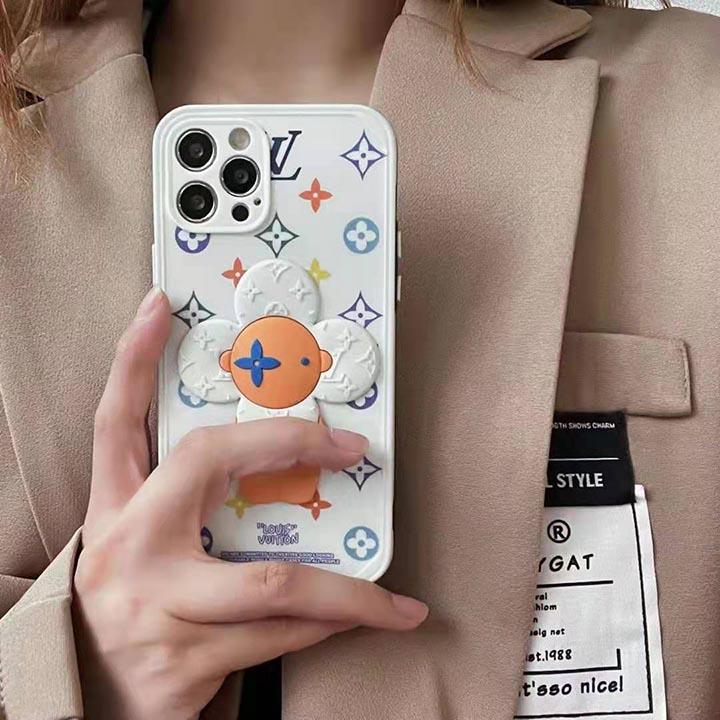 ソフト スマホケース ヴィトン iPhone x