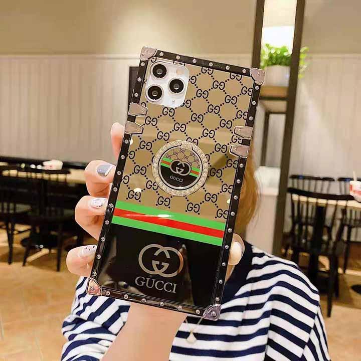 Diorアイフォン 12TPU携帯ケース